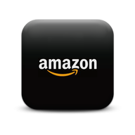 Amazon Storefront Button